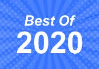 HitKast: Best of 2020 - Free Music Radio