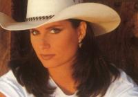 Country Throwback: 1995 - Free Music Radio