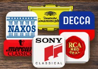 New Classical Releases - Free Music Radio