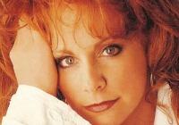 1990s Country - Free Music Radio