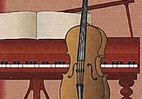 Chamber Music - Free Music Radio
