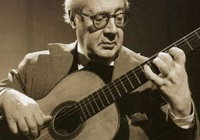 Soloists: Guitar - Free Music Radio