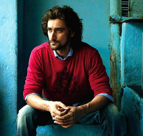 Indian Terrain Signs Kunal Kapoor As The New Brand Ambassador