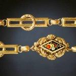 Empire Jewelry