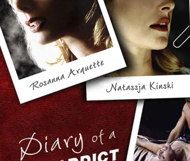 Watch Diary Of A Sex Addict  Full Movie Free Online On Tubi Free Streaming Movies
