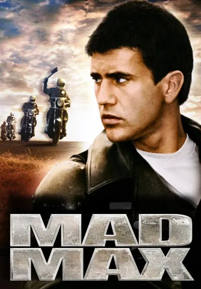 Watch Mad Max 1980 Full Movie Free Streaming Online Tubi