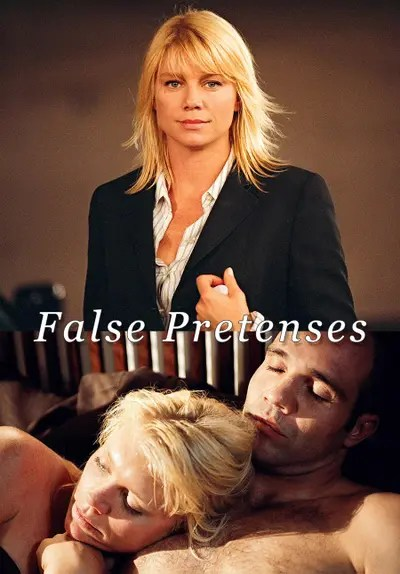 Watch False Pretenses 2004 Full Movie Free Streaming