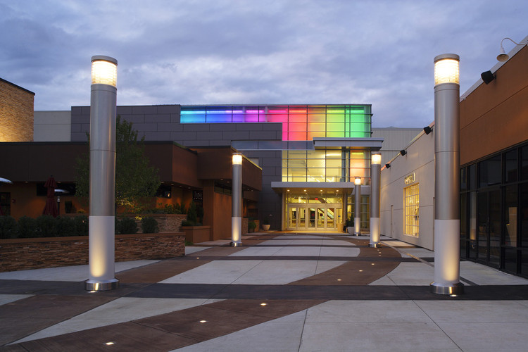 cherry hill mall renovation and