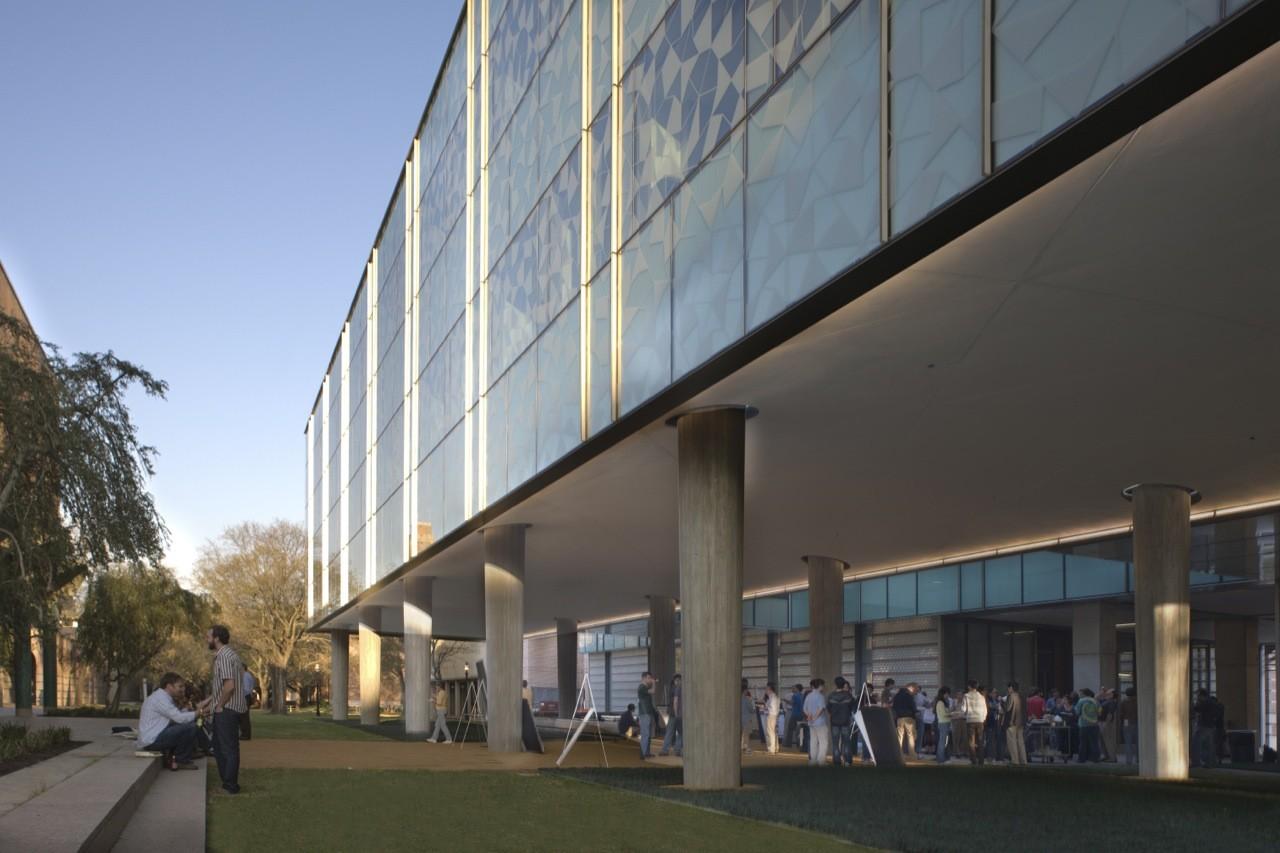 Landscape Design Office