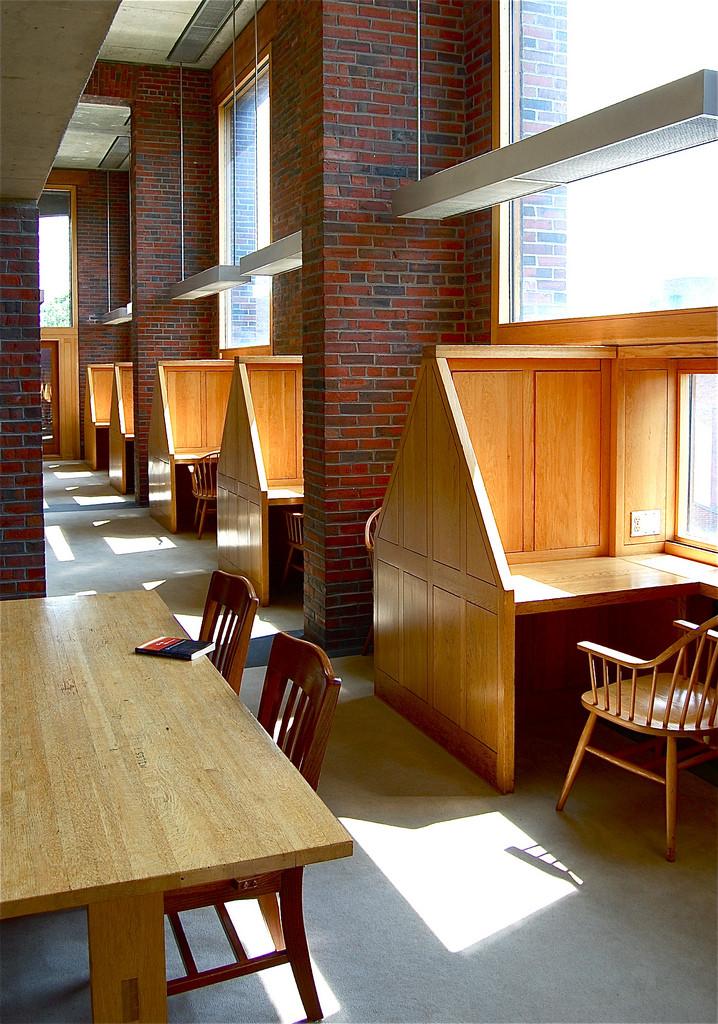 Academy Interior Design