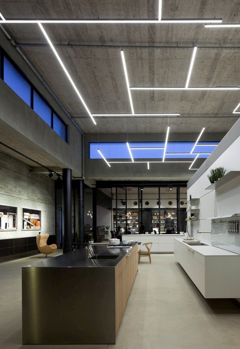 Kitchen Counter Pendant Lights