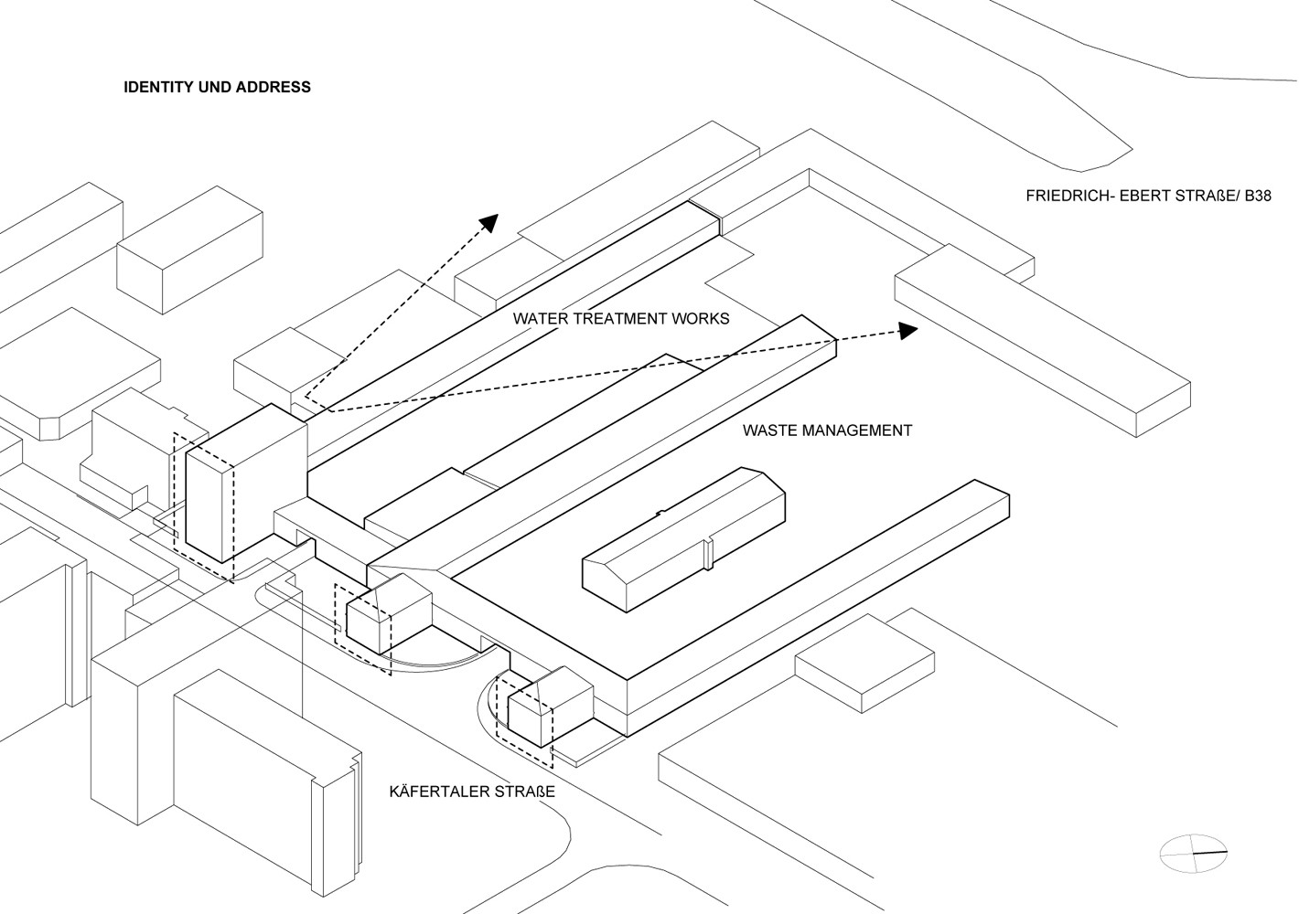 1990 mustang wiring diagram mannheim water treatment works motorplan architektur