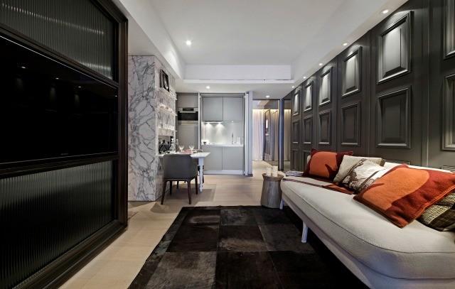 Gallery Of IIDA Names Recipients Of 41st Interior Design