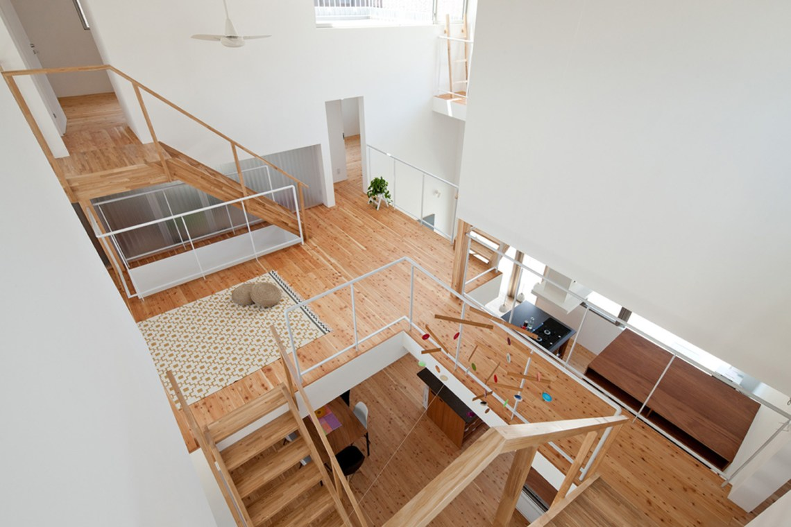 Image Result For Plan Your Living Room