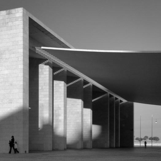 © Flickr user Pedro Moura Pinheiro
