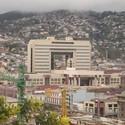 Valparaíso. Image © Flickr user Gonzalo Pineda