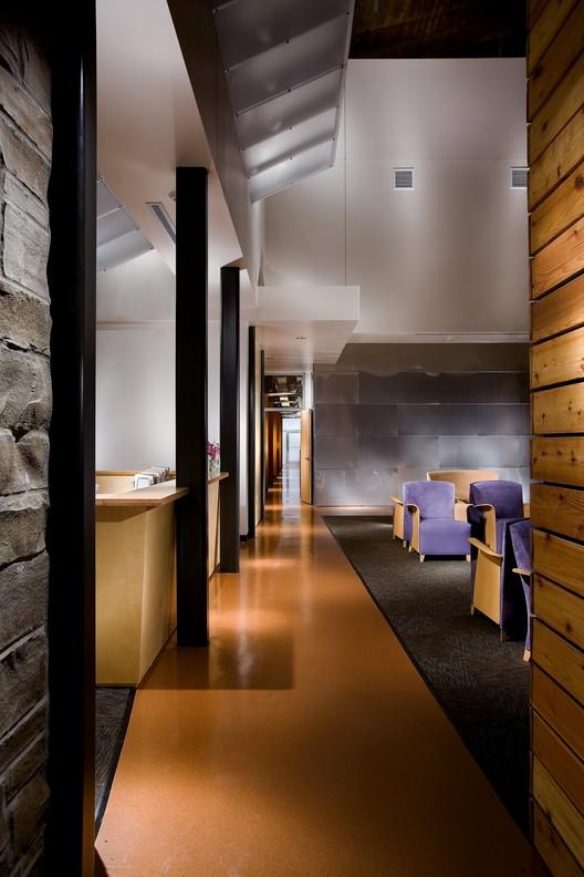 Barry Interior Design