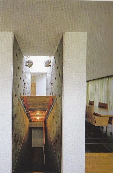 Gallery Of Dutch House Rem Koolhaas 13