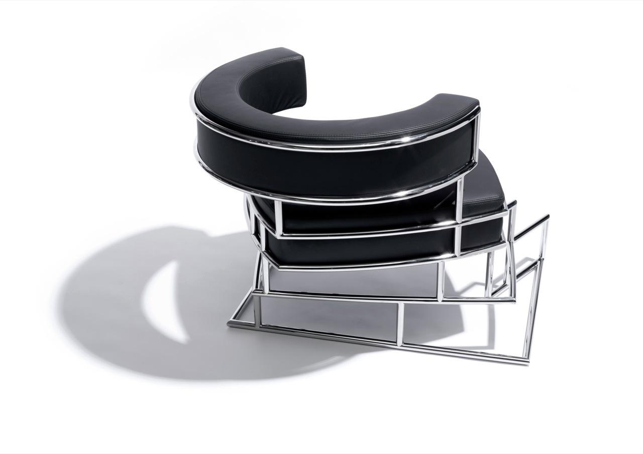 New Furniture Design Pictures