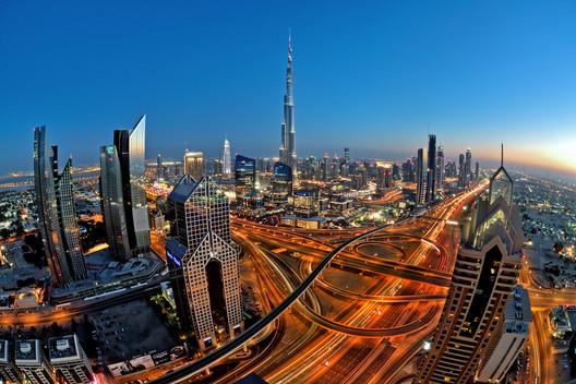 © Naufal MQ via Shutterstock.com