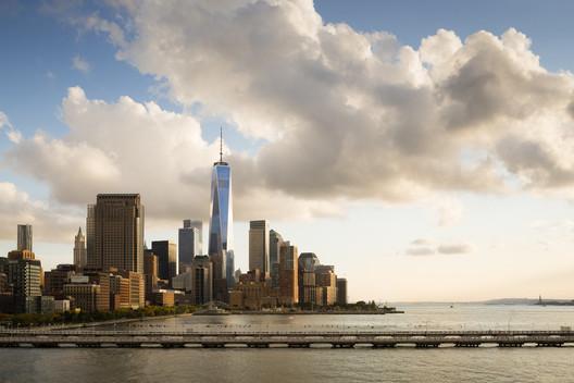 New York . Image © James Ewing OTTO