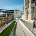 via Câmara Municipal de Lisboa