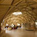 Bubbletecture H. Image © Courtesy of Shuhei Endo / Paramodern