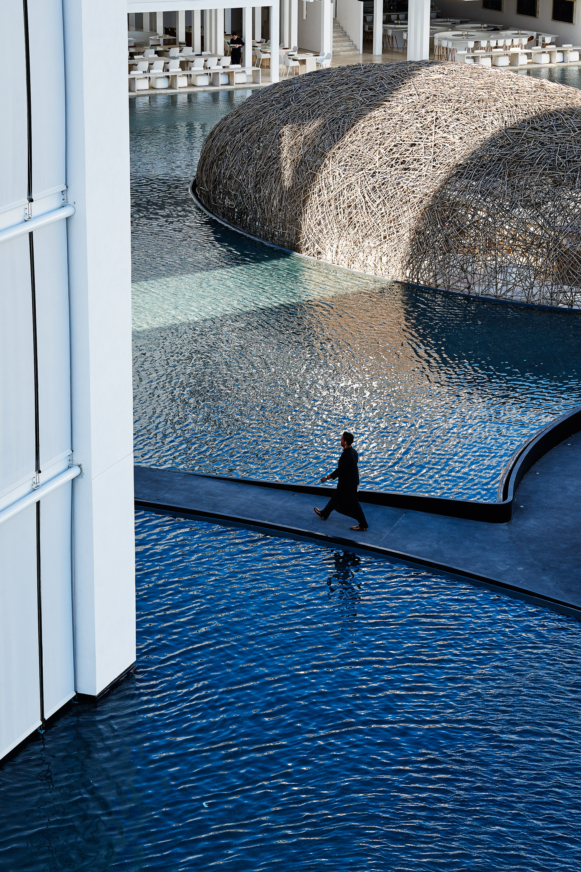 Gallery Of Mar Adentro Miguel Angel Aragon 233 S 3