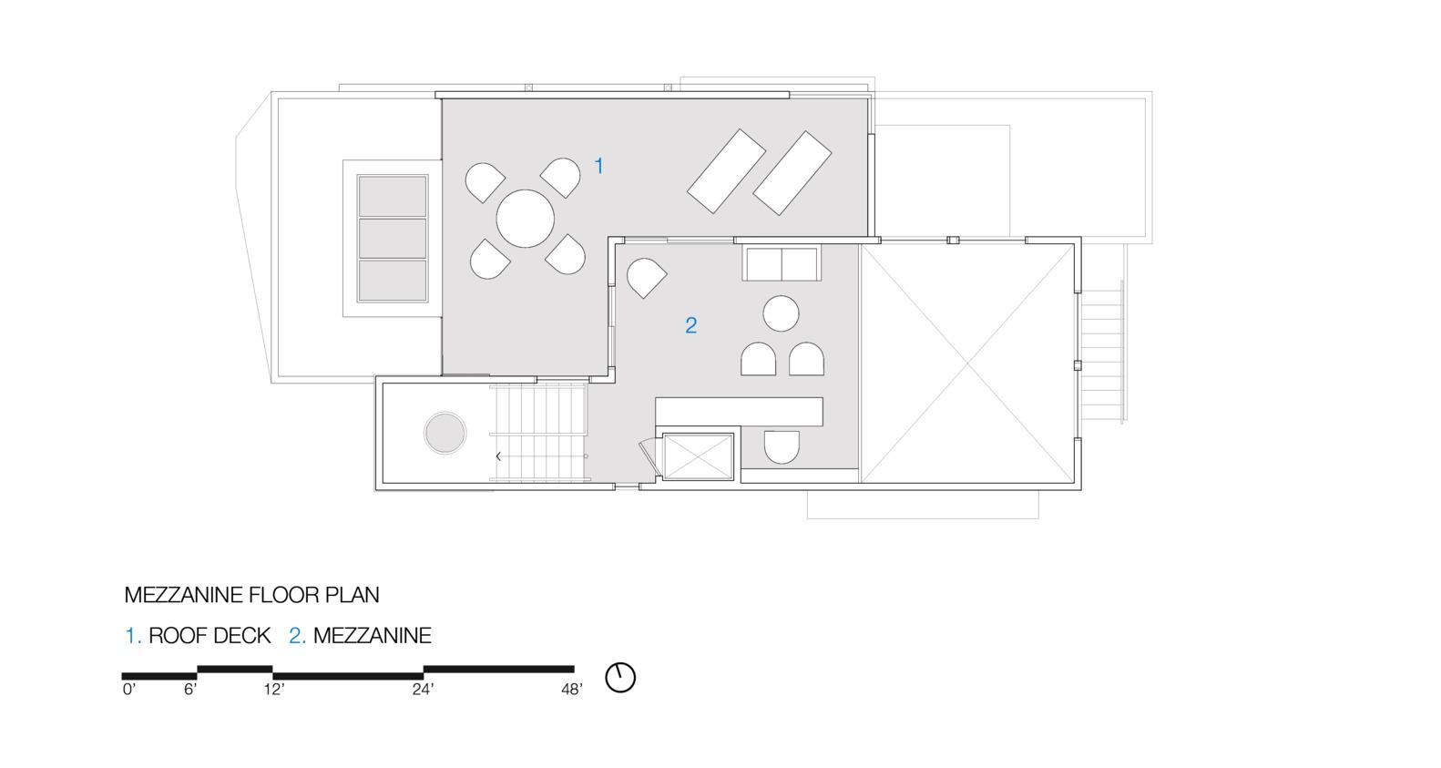 Großartig Proline Ballast Schaltplan Galerie - Der Schaltplan ...