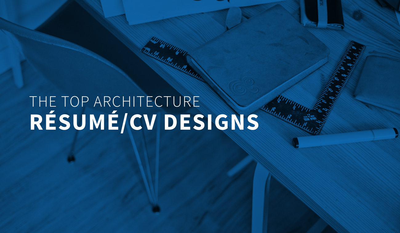 assistant resume samples architecture resume crushchat co