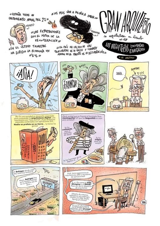 Comics De C Cassandra 9 Verdades Acerca De Tener El Cabello