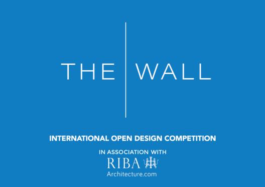 via RIBA Competitions