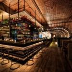 Gallery Of 2016 Restaurant Bar Design Awards Announced 15