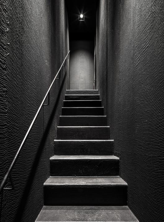 © Aldo Amoretti