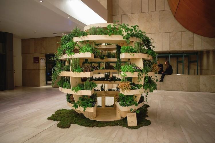 Design Your Own Virtual Garden