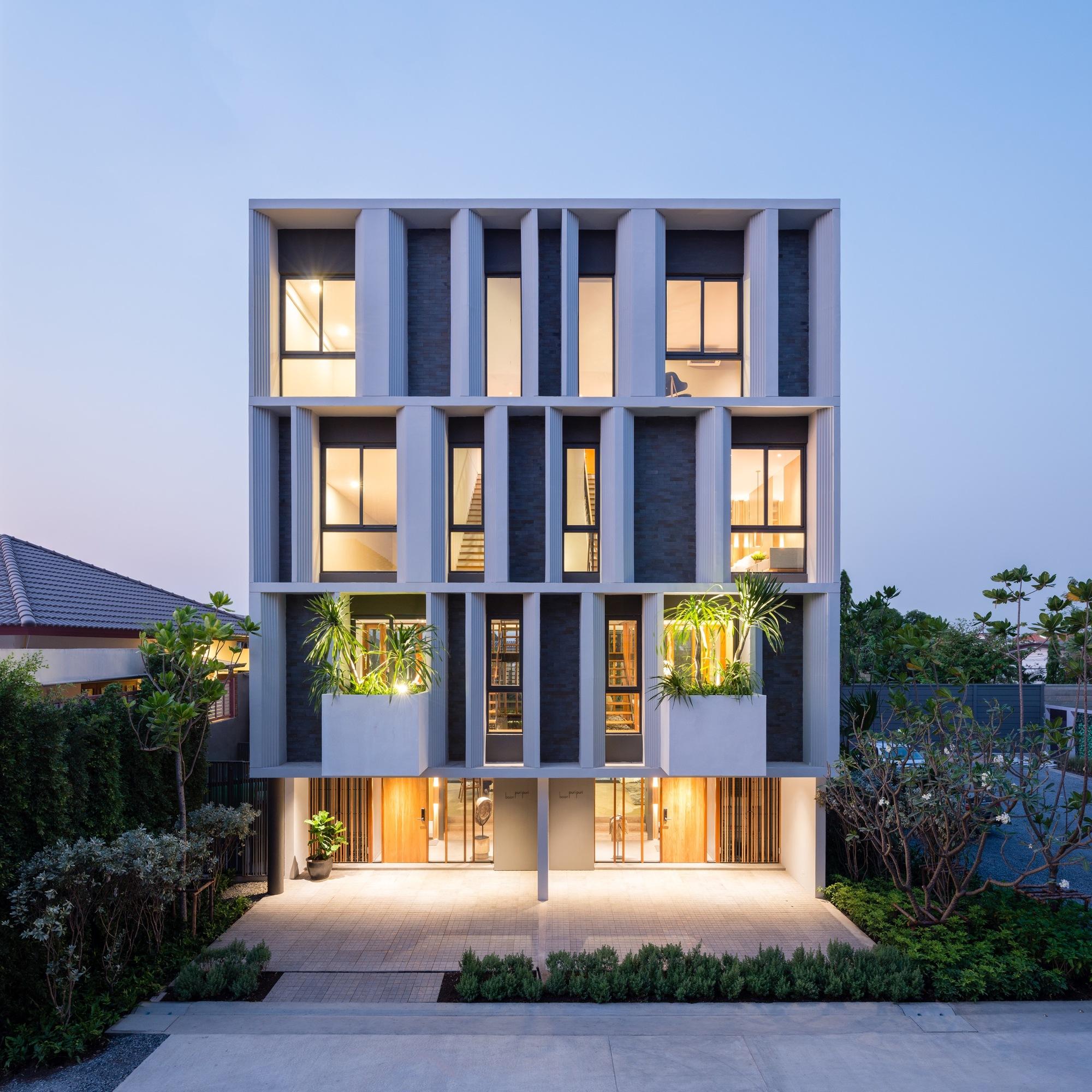 Best House Garden Design Software