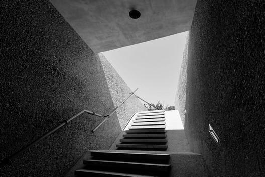 © Lukas Schaller