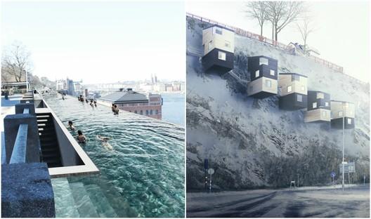 Courtesy of UMA / Manofactory. Image Infinity Pool vs Nestinbox
