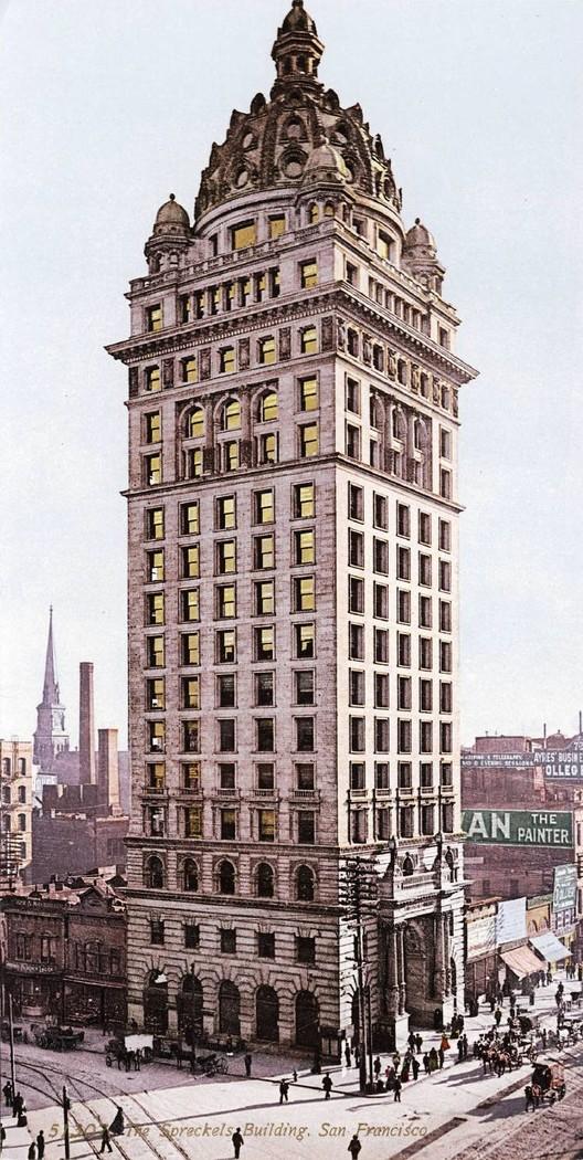 Image <a href='https://en.wikipedia.org/wiki/File:Detroit_Photographic_Company_(0041).jpg'>via Wikimedia</a> (public domain)
