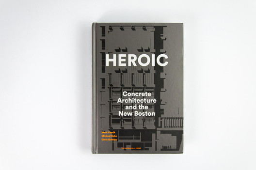 Heroic. Image © over,under