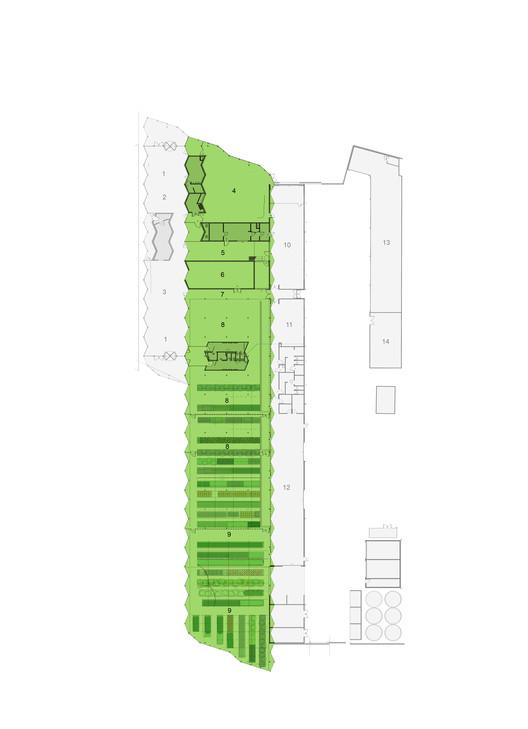 Design Plan 4