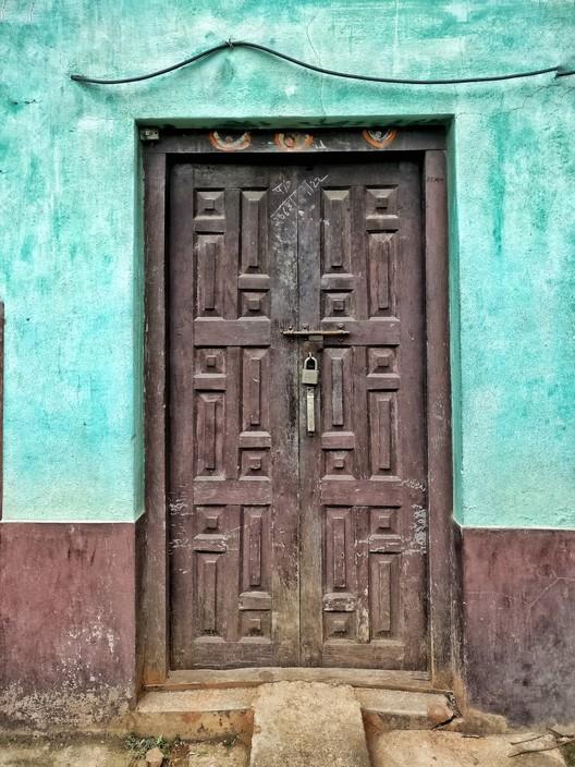 © Nipun Prabhakar
