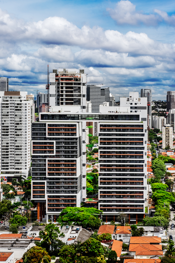 Habitarte 1,© Ana Mello