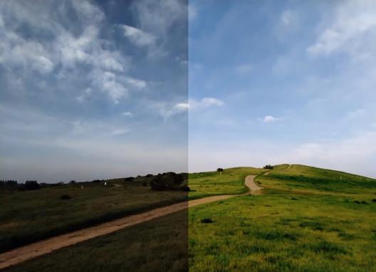 Image <a href='https://www.youtube.com/watch?v=GAe0qKKQY_I'>via video</a> by researcher Michael Gharbi