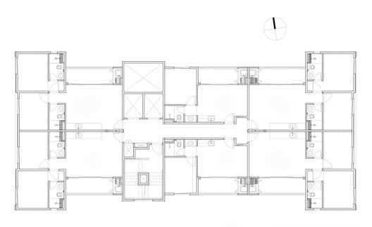 Type Plan