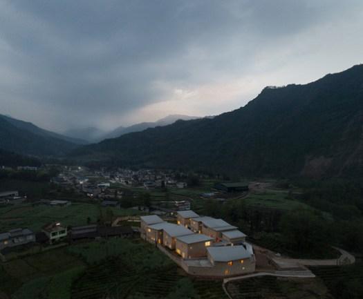 © Su Shengliang