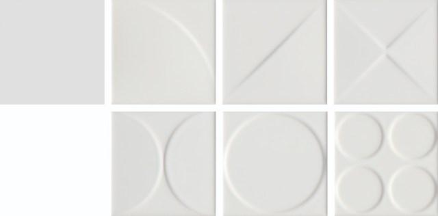 Classics Kho Liang Ie Collection / MOSA