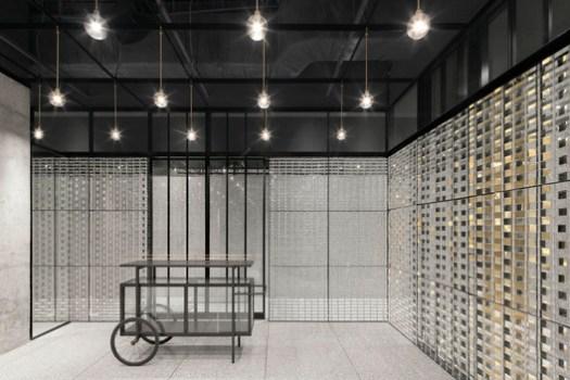 © Neri&Hu Design and Research Office