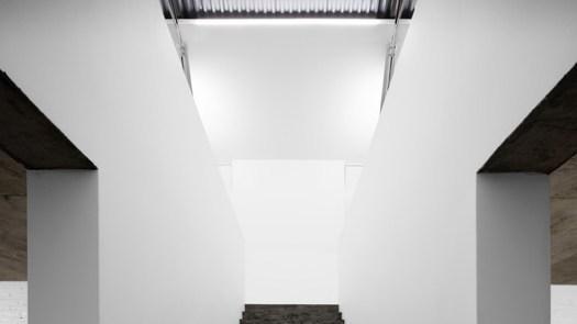 Atelier Deshaus. Image © Marc Goodwin