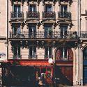 © La Vic Vic